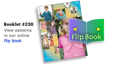 Flip Book #320