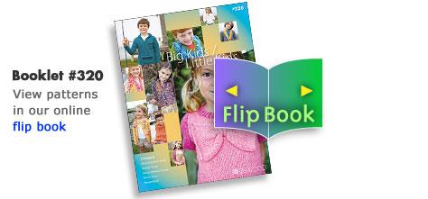 Flip Book #320