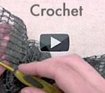 Greer - crochet