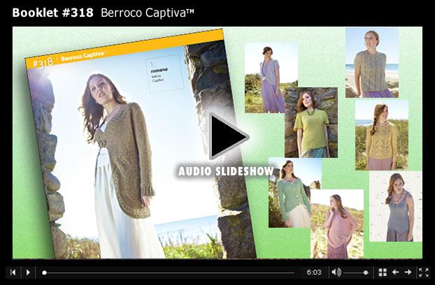 Audio Slideshow #318