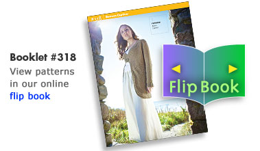 Flip Book #318