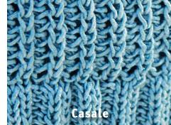 Casale, Free Pattern