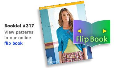 Flip Book #317