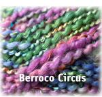 Berroco Circus™
