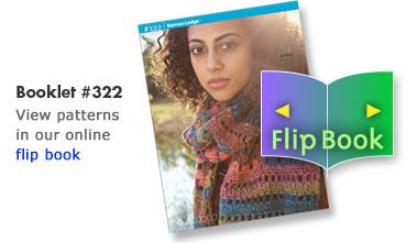 Flip Book #322