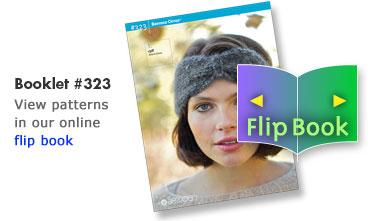 Flip Book #323