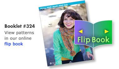 Flip Book #324