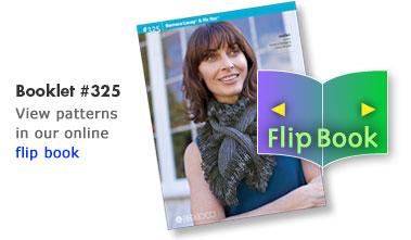 Flip Book #325