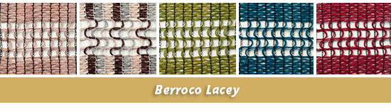 Berroco Lacey™
