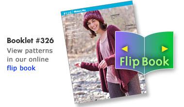 Flip Book #326