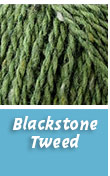 Blackstone Tweed