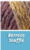 Berroco Souffle