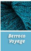 Berroco Voyage