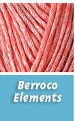 Berroco Elements
