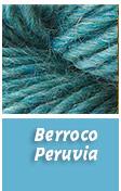 Berroco Peruvia
