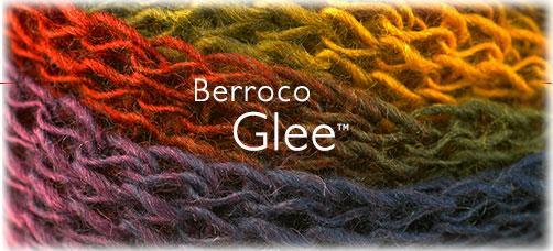 Berroco Glee™