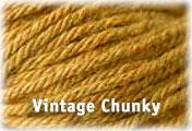 Vintage Chunky
